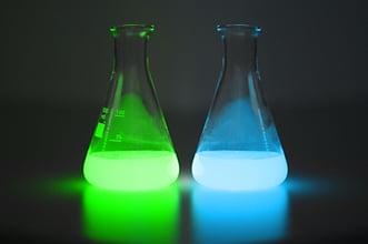 glowpoxy