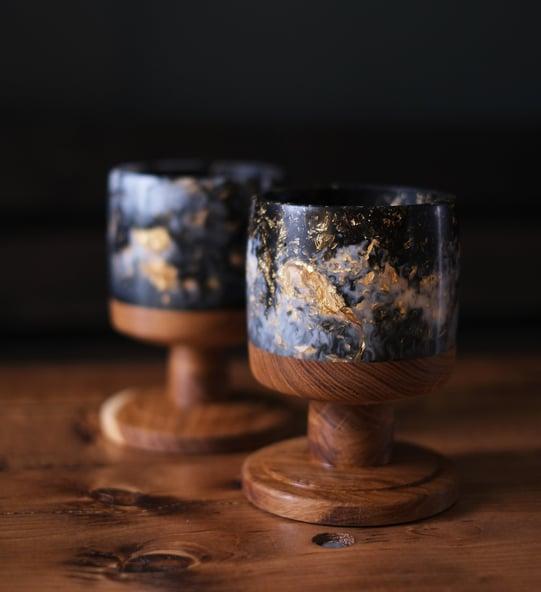 goblets1
