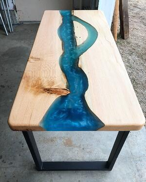 satin-epoxy-table-finish