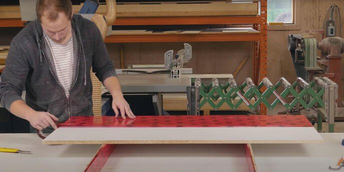 make-epoxy-table-mold_004
