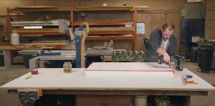 make-epoxy-table-mold_007